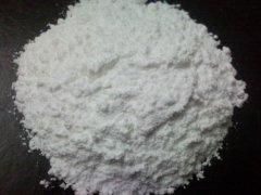 结晶型硅微粉的图片