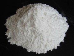 熔融型硅微粉的图片