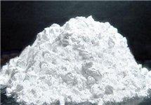 硅微粉的图片