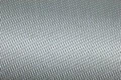 石英玻璃纤维布(缎纹)的图片
