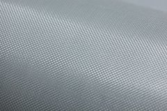 石英玻璃纤维布(平纹)的图片