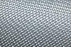 石英玻璃纤维布(斜纹)的图片