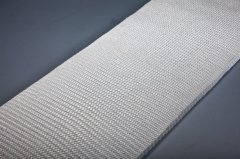 三维编织预制件的图片