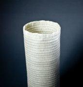 三维机织预制件的图片