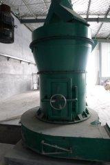 雷蒙机 (雷蒙磨粉机)的图片