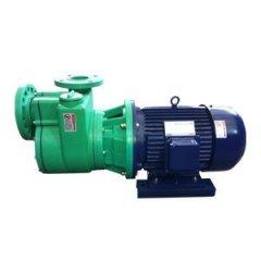 80FPZ-32工程塑料自吸泵的图片