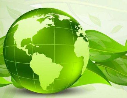 山西:各地环保倒逼转型力度不断加大