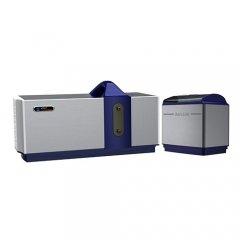 LT3600 激光粒度分析仪的图片