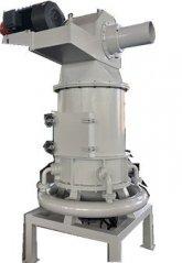 RFQM系列气流磨