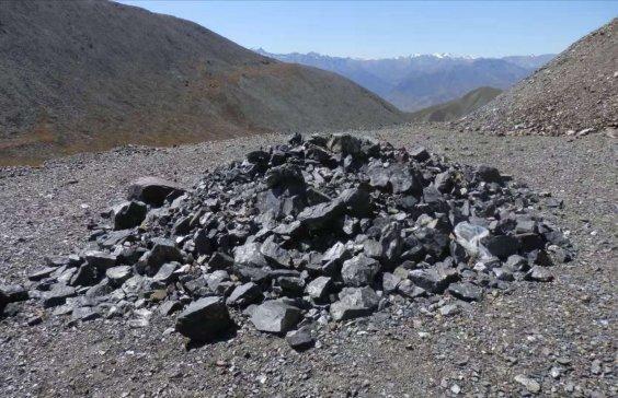 中国—东盟矿业合作论坛签约23.4亿元