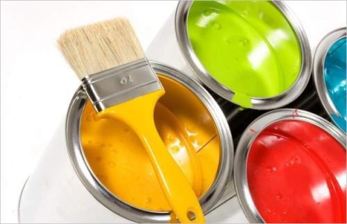 【生活中的粉体】墙上涂什么更安全?绿色装修材料还有哪些新选择?