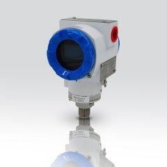 MDSGP160单晶硅压力变送器的图片