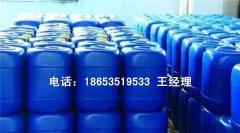恒诺SAMNOX5011高抗磨切削液