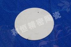 陶瓷板的图片