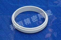 陶瓷多槽环的图片