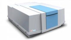 SP-2500 紫外可见分光光度计的图片