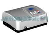 UV-1800PC型紫外/可见分光光度计的图片