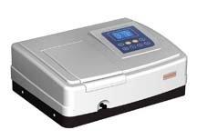 UV-1100的图片