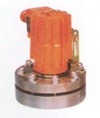 带防爆灯视镜HGJ501-86的图片