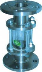 玻璃管视镜HGS07的图片