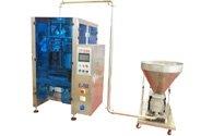 KL-Y600液体/膏体自动包装设备的图片
