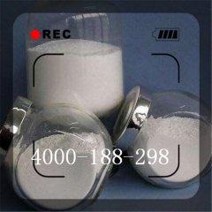 纳米二氧化钛塑料专用