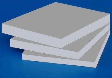 泰山石膏开启中国石膏板企业