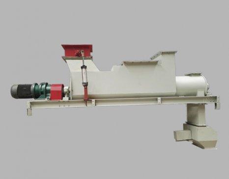 工业化生产控制系统提供商——昆明艾克工业自动化有限公司入驻粉享通