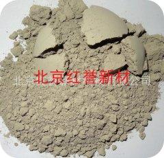 纳米级碳化硅粉的图片