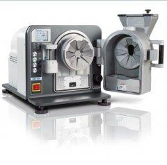 盘式研磨仪DM400