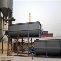 氢氧化钙生产线设备 环保型化灰机