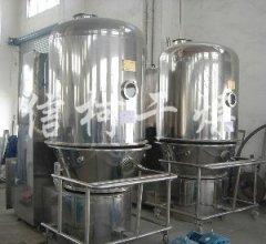 GFG系列高效沸腾干燥机的图片