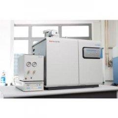 总氮/蛋白质分析仪