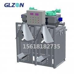 干粉砂浆包装机,建材包装机