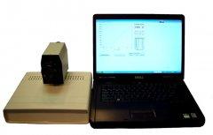 亚利山大效应光谱高温仪的图片