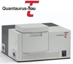 荧光寿命测试仪的图片