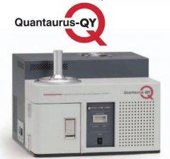 量子产率测试系统-Quantaurus-QY的图片