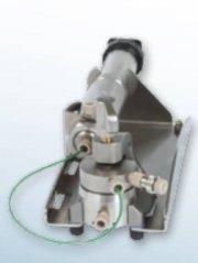 ECC-Press-Air-DL电化学池的图片