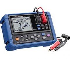 电池测试仪 BT3554的图片