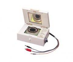 平板测试样品用电极SME-8310的图片