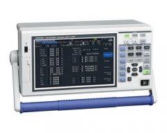 功率分析仪PW3390的图片
