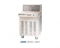 ZQJ-230D型氦质谱检漏仪