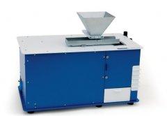 干法粒径和形貌分析仪