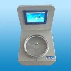 sls200型气流筛分仪 汇美科HMK-200气流筛分仪-