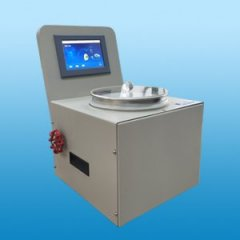 气流筛分设备 汇美科HMK-200气流筛分仪-