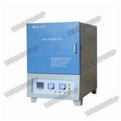 1400度高温箱式电阻炉