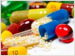 医药生物技术砂磨机的图片