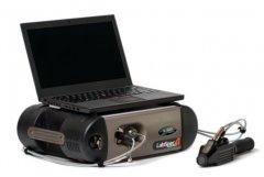 ASD全波段系列近紅外光譜儀的圖片