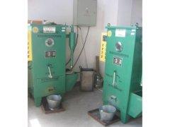 自动埋弧焊焊剂烘箱的图片