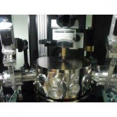 Nanonics低温真空近场光学扫描探针显微镜